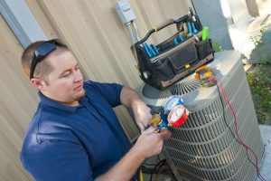 AC Maintenance service Jackson GA