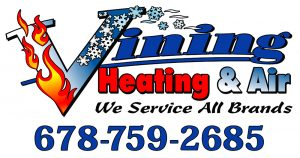 Mike Vining Heating and Air of Henry County