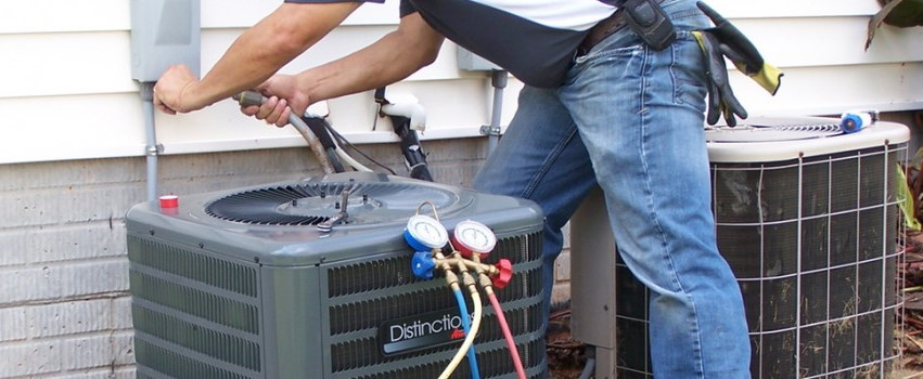 ac repair near me McDonough