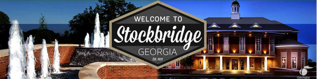 heating and air Stockbridge, ga